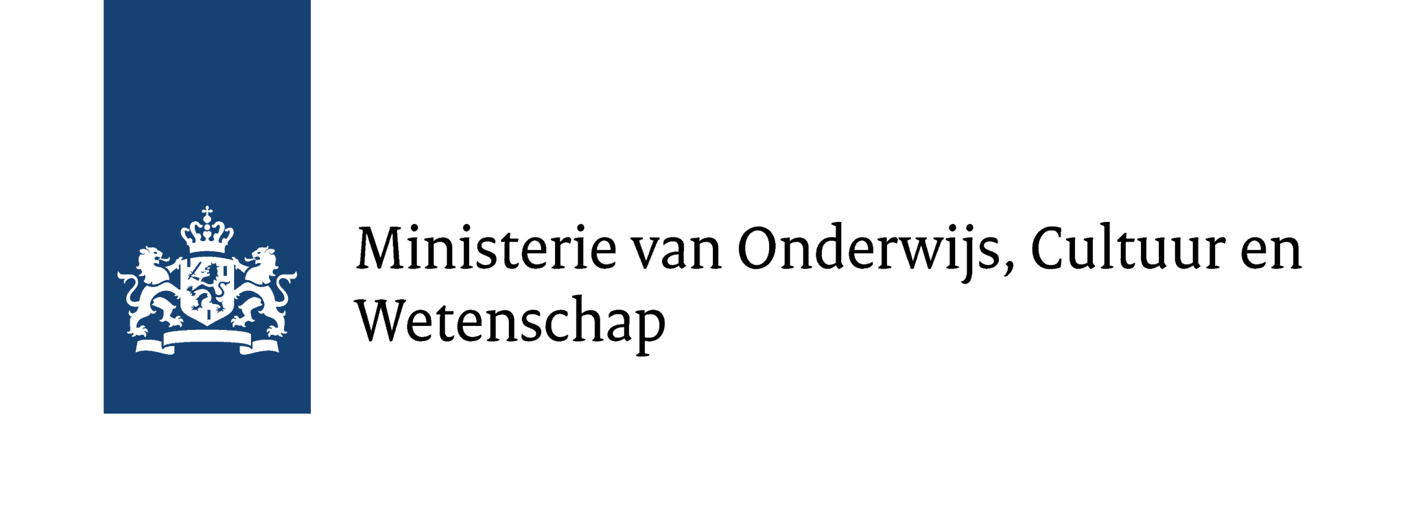 min_OCW_Logo