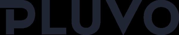 pluvo-logo-dark